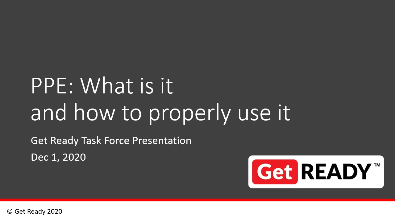 webinar-how-to-use-ppe-in-business-01