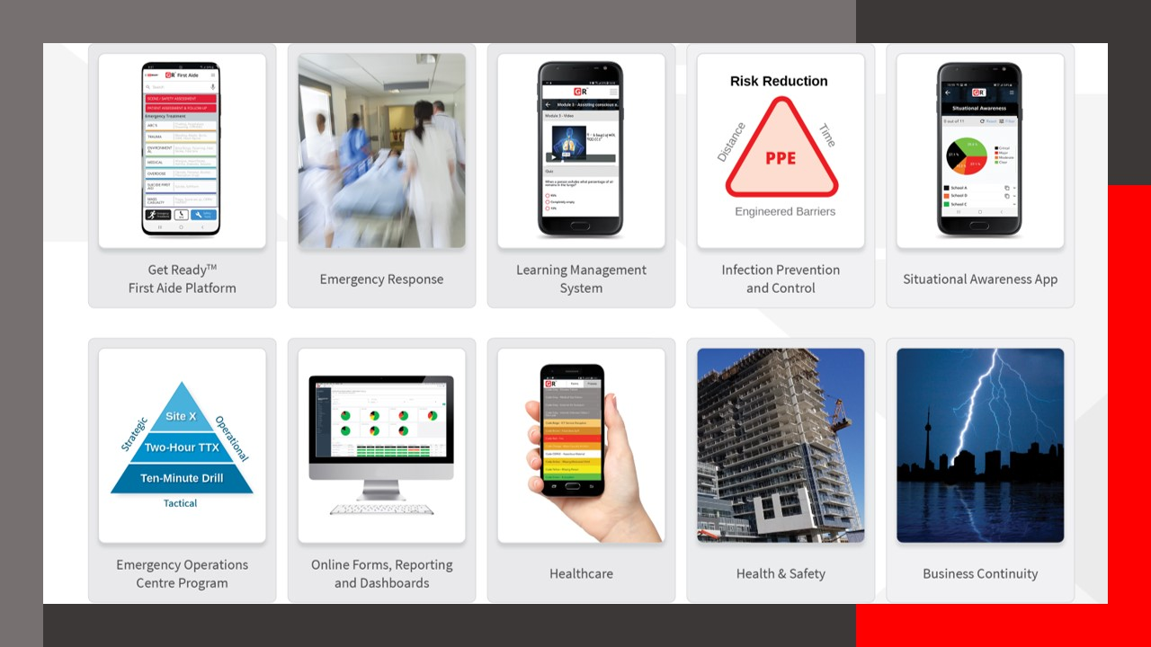 webinar-how-to-use-ppe-in-business-09