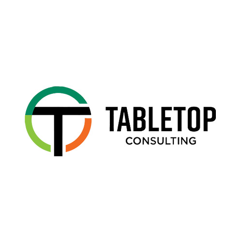 Tabletop Consulting Strategic Partner Get Ready Global